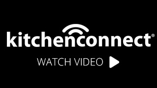 kitchenconnect